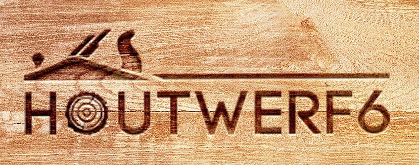 Houtwerf6